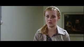 'Öyle Sevdim Ki Seni' Filmi Fragman