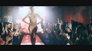 Vive Hoy Dj Styler Remix - 3Ball MTY (Version Para mobile 720 24p)