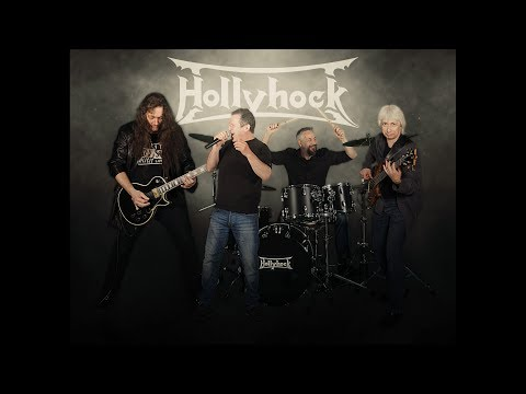Hollyhock video preview