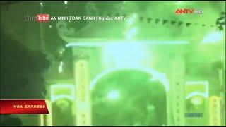 Truyền hình VOA 18/1/20: Báo cáo về Đồng Tâm được chuyển tới dân biểu Mỹ