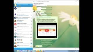 Telegram chat - https://t.me/JoleInvestGroup про КриптоМир. Криптовалюта. ICO.