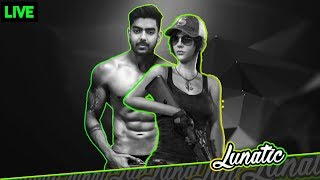 Dil mein mere hai Dard-e-Disco - YouTube