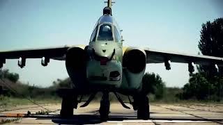 Наконец, украинская армия снова укрепляет свои оборонительные возможности