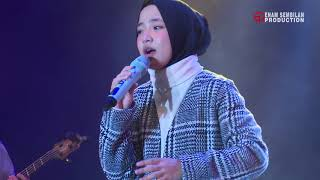 SABYAN - YA ASYIQOL | Enam Sembilan Production