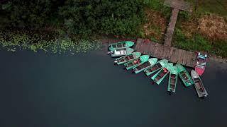 Рязанская область рыбалка база отдыха