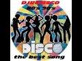 **80 90** The Best Song Mix DJRomsco