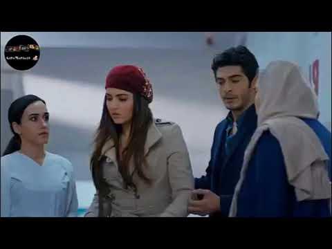 Download Ask Laftan Anlamaz Episode 31 Part 30 Last Episode