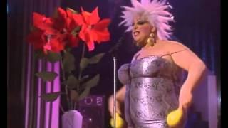 Divine - Native Love (Kanal-1 1982)