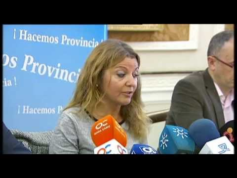 Ceain recibe el apoyo de La Caixa para atender a personas en caso de vulnerabilidad social