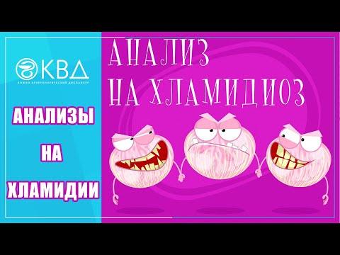 Препараты от глистов для человека в украине