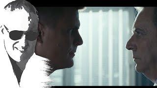 Sasa Matic   Rastanak   (Offical Video 2018)