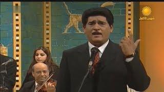 تحميل اغاني حميد منصور - بالله ياصاحبي MP3