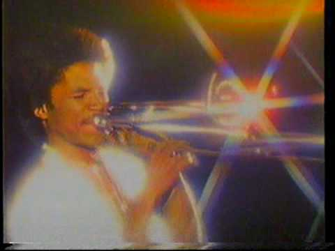 1978 Switch album commercial