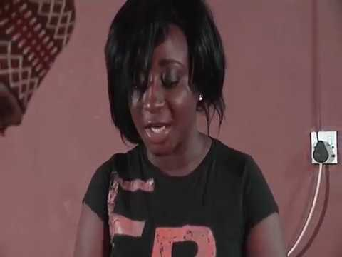 HOT NAKED WEAPON (INI EDO)