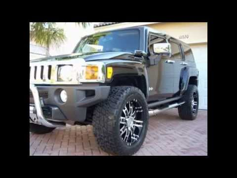 Helo HE835 Gloss Black Machined Wheel Review