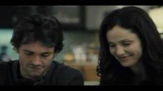 Der Jane Austen Club Film Trailer
