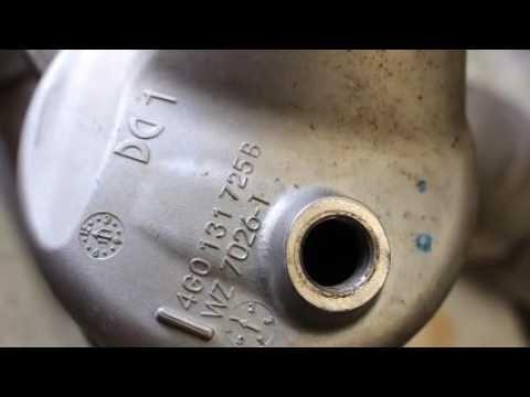 Catalytic Converter Australia 0425237879 | Catalytic converter