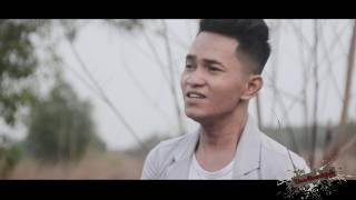 Mumu Oghel - Menuju Terang ( Cover Selfi LIDA )