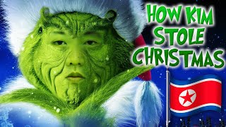 10 Times Christmas Was Banned