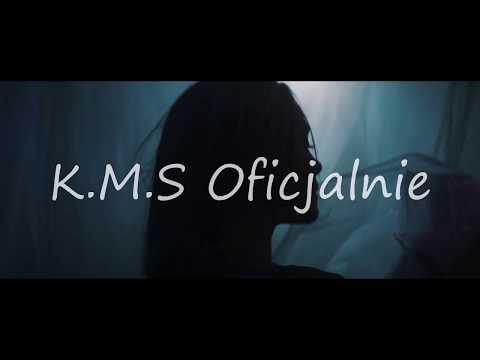 ZofiaMachaa's Video 146351676511 cOe2pY_Ukqk