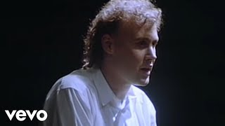 Bruce Hornsby, The Range - The Way It Is (Video Version)