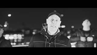 PPZ - Duch Metropolii feat. DJ Gondek