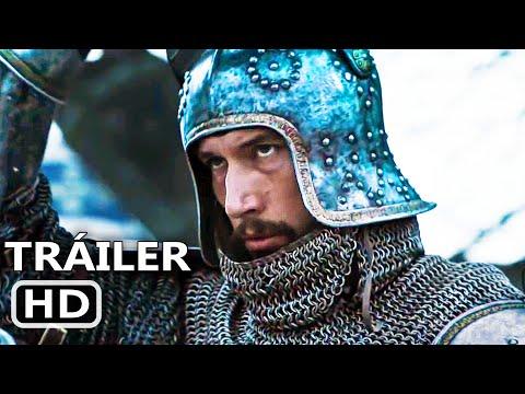 Ridley Scott se estrella en la taquilla estadounidense con su último filme