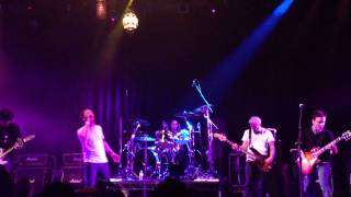 Corey Taylor and Friends - Everlong (Foo Fighters Cover)