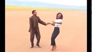 Martha Baraka - Kwaheri Nenda(Official video)
