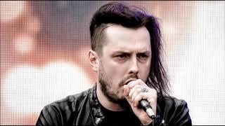 Piotr Cugowski (Bracia)   Bohemian Rhapsody   Polish Cover