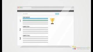 Content Development Pros - Video - 3