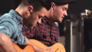 This I Believe (The Creed) // Hillsong Worship // New Song Cafe