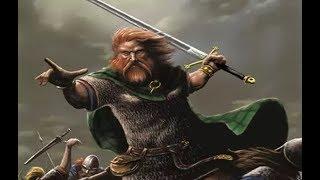 St Patrick's Day Livestream - Ireland Campaign Medieval 2