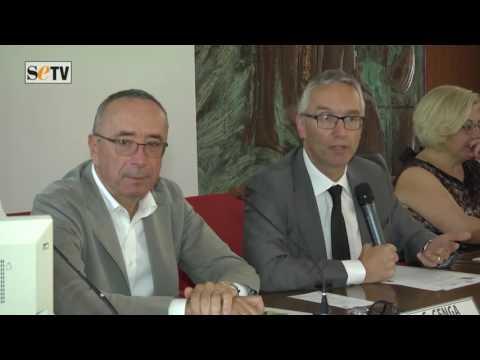 Analisi della prostata prezzo secrezione Rostov sul Don