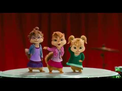 chipettes hot n cold