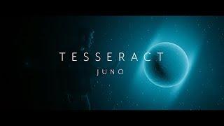 TesseracT - Juno (from Sonder)