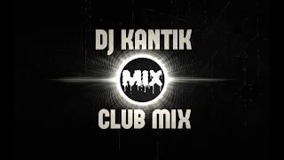 Kopmalık Yabancı Şarkılar Mix [Dj Kantik Remix]