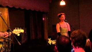 (LIVE) Amanda Palmer: Dirty Business