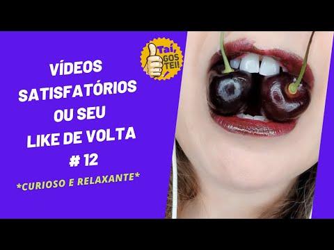 S Assistindo  Vdeos Satisfatrios ou seu Like de Volta #12