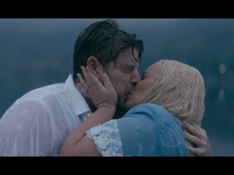 Trisha Paytas Pays Homage To Iconic Film Couples In 'Crazy And Desperate' Music Video!