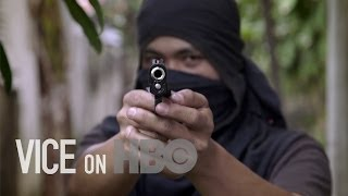 Killer Kids & Assassination Nation | VICE on HBO