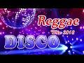 Curan Reggae Disko Musik Reggae Lagu Disco Reggae Terbaik