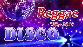 Campuran Reggae Disko - Musik Reggae - Lagu Disco Reggae Terbaik