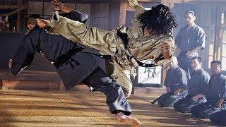This is Karate Shotokan