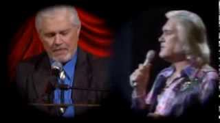 Charlie Rich & Charlie Rich Jnr - The Most Beautiful Girl In The World