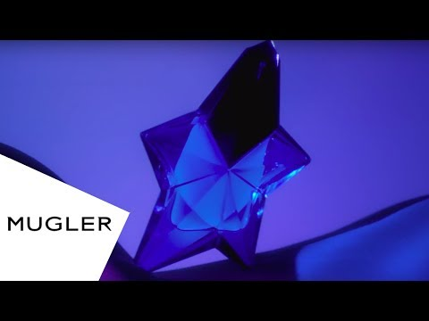 Angel Eau de Parfum - MUGLER