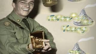 Faron Young - Candy Kisses