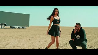 Badshah - DJ Waley Babu | feat Aastha Gill | Party Anthem Of 2015 | DJ Wale Babu - 2015