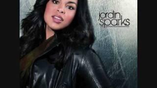 Jordin Sparks - Just For The Recrd