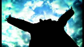 Jeremy Camp - Giving You All Control (with lyrics)